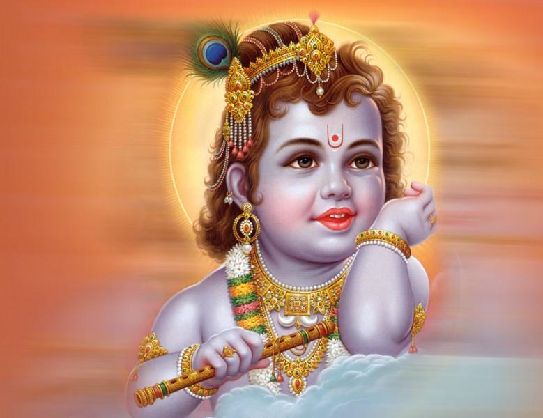 Bal-Krishna-Janmashtami