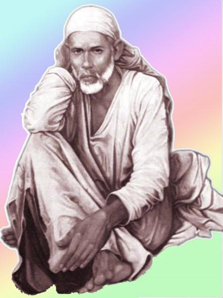 Sai_Nath_Maharaj