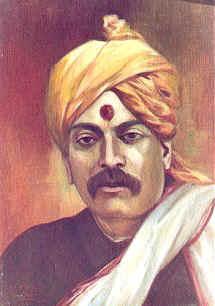 Madhavrao Deshpande