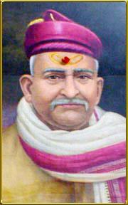 Kakasaheb Dixit